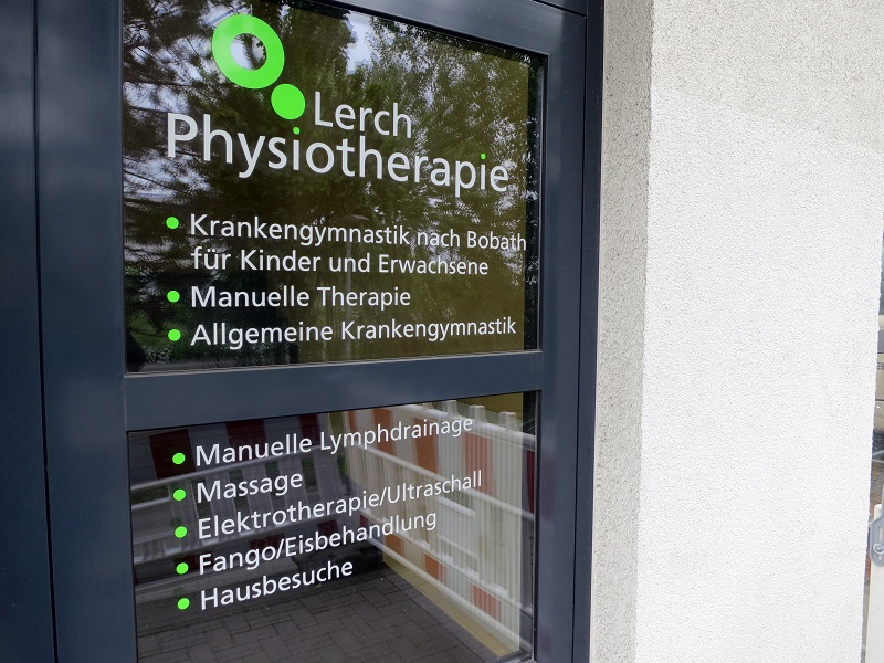 physiotherapie_berlin_ma_1