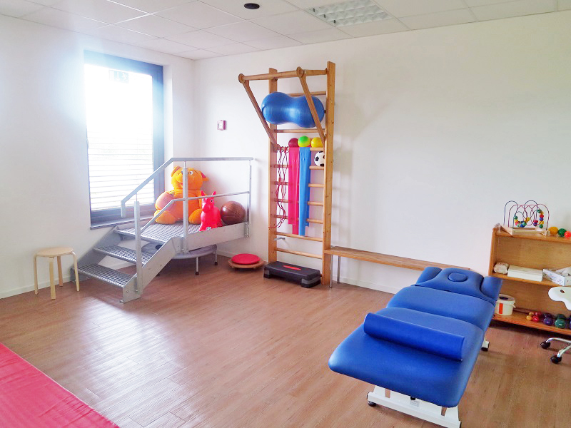 physiotherapie_berlin_ma_4