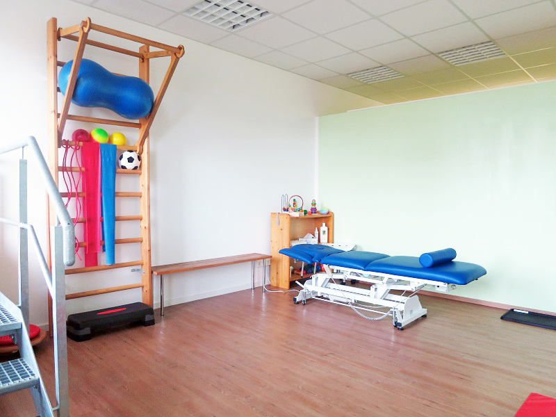 physiotherapie_berlin_ma_5